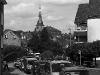 altstadtfest-hueckeswagen-002