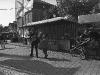 altstadtfest-hueckeswagen-008