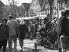 altstadtfest-hueckeswagen-010
