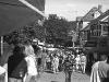 altstadtfest-hueckeswagen-013