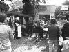 altstadtfest-hueckeswagen-018