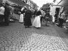 altstadtfest-hueckeswagen-022