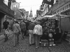 altstadtfest-hueckeswagen-032