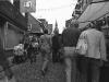 altstadtfest-hueckeswagen-033