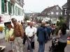 altstadtfest-hueckeswagen-053