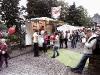 altstadtfest-hueckeswagen-064