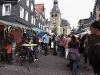 altstadtfest-hueckeswagen-070