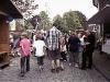 altstadtfest-hueckeswagen-072