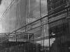 Gebäude der Bayer AG