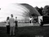 ballon-fahrt_216