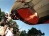 ballon-fahrt_112