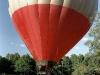 ballon-fahrt_113