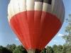 ballon-fahrt_116