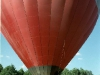ballon-fahrt_120