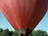 ballon-fahrt_121