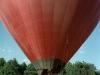 ballon-fahrt_122