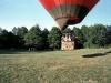 ballon-fahrt_131