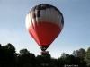 ballon-fahrt_135