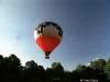 ballon-fahrt_136