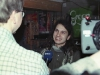 GROBSCHNITT-Reportage WDR