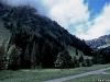 allgaeu-alpen-451