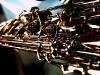 saxophon-2