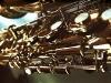 saxophon-3