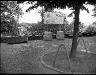schloss-hueckeswagen-006