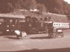 schmalspurbahn-30erjahre